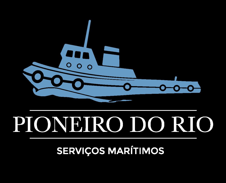 Pioneiro do Rio